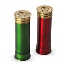 Cartridges (1)