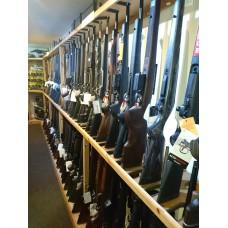 Rifles (105)